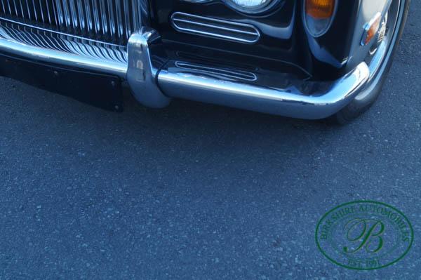 1971 Rolls Royce Silver Shadow Repairs Toronto-9.jpg
