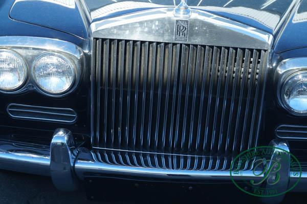 1971 Rolls Royce Silver Shadow Repairs Toronto-10.jpg