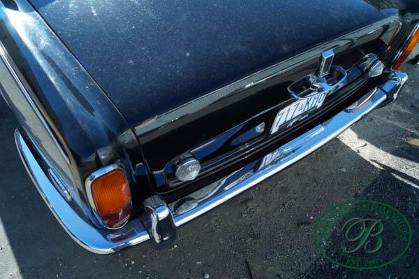 1971 Rolls Royce Silver Shadow Repairs Toronto-11.jpg