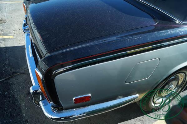 1971 Rolls Royce Silver Shadow Repairs Toronto-13.jpg