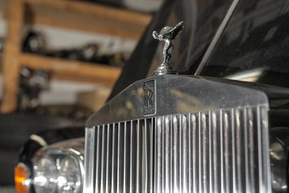 Birkshire Automobiles - 1971 Rolls Royce Service (14).jpg