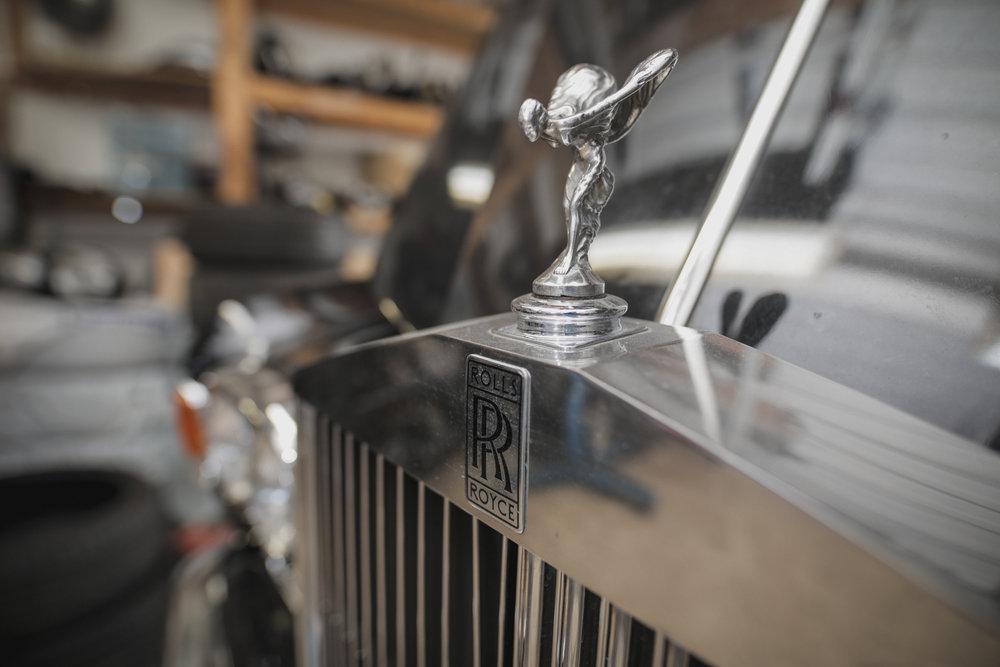 Birkshire Automobiles - 1971 Rolls Royce Service (13).jpg