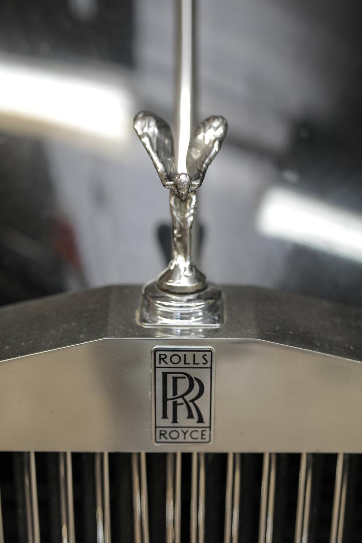 Birkshire Automobiles - 1971 Rolls Royce Service (16).jpg