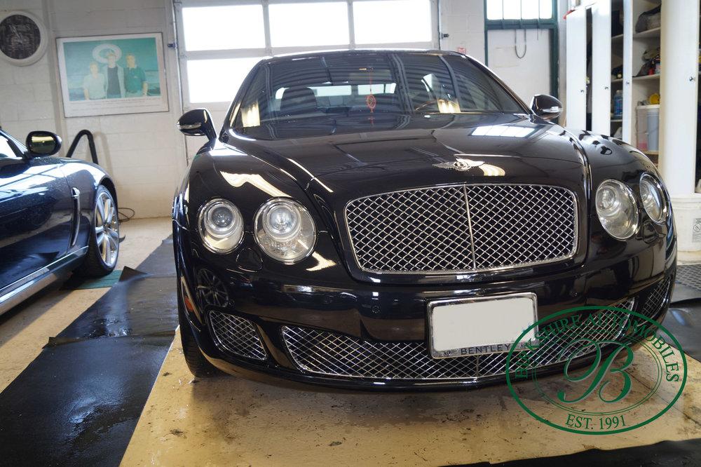 Birkshire Automobiles 2012 Bentley Flying Spur (3).jpg