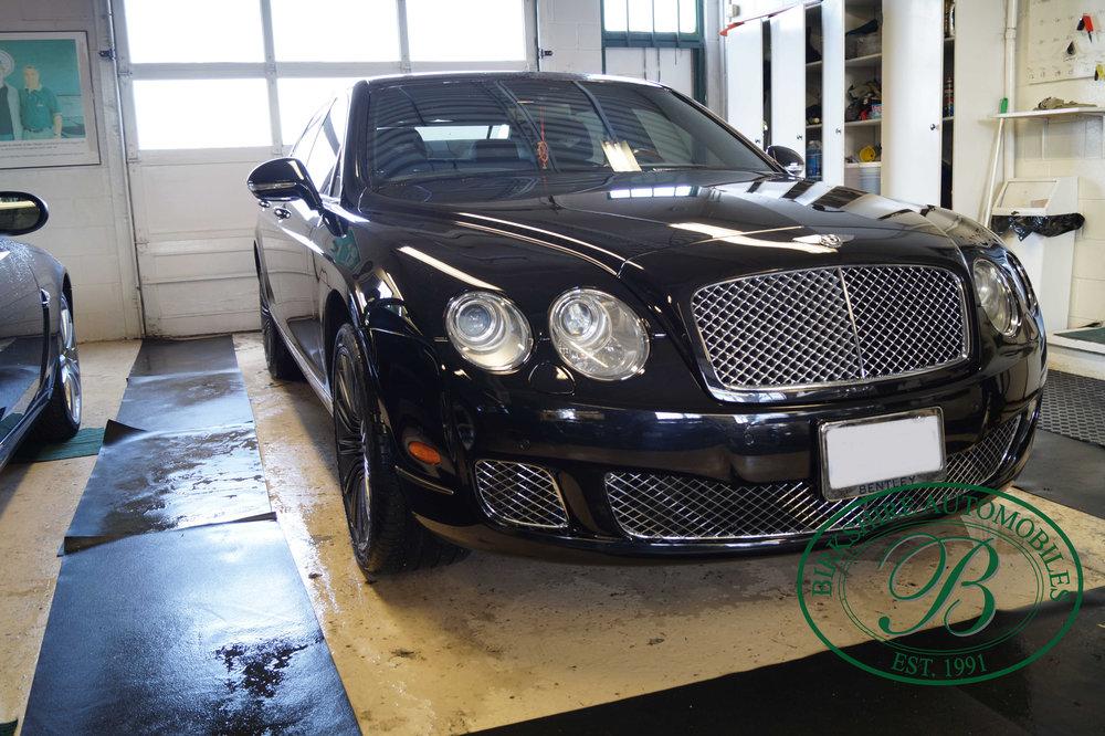 Birkshire Automobiles 2012 Bentley Flying Spur (2).jpg