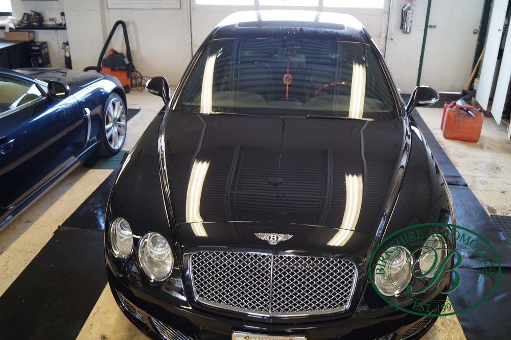Birkshire Automobiles 2012 Bentley Flying Spur (6).jpg