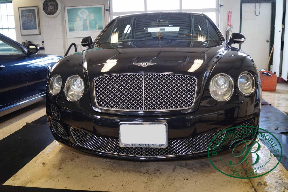 Birkshire Automobiles 2012 Bentley Flying Spur (4).jpg
