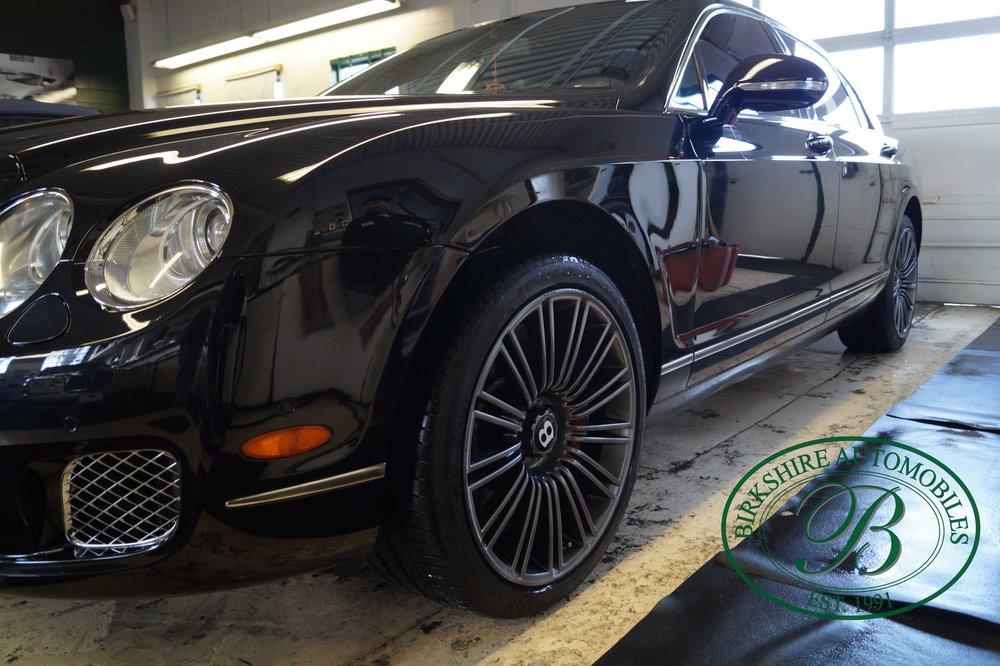 Birkshire Automobiles 2012 Bentley Flying Spur (9).jpg