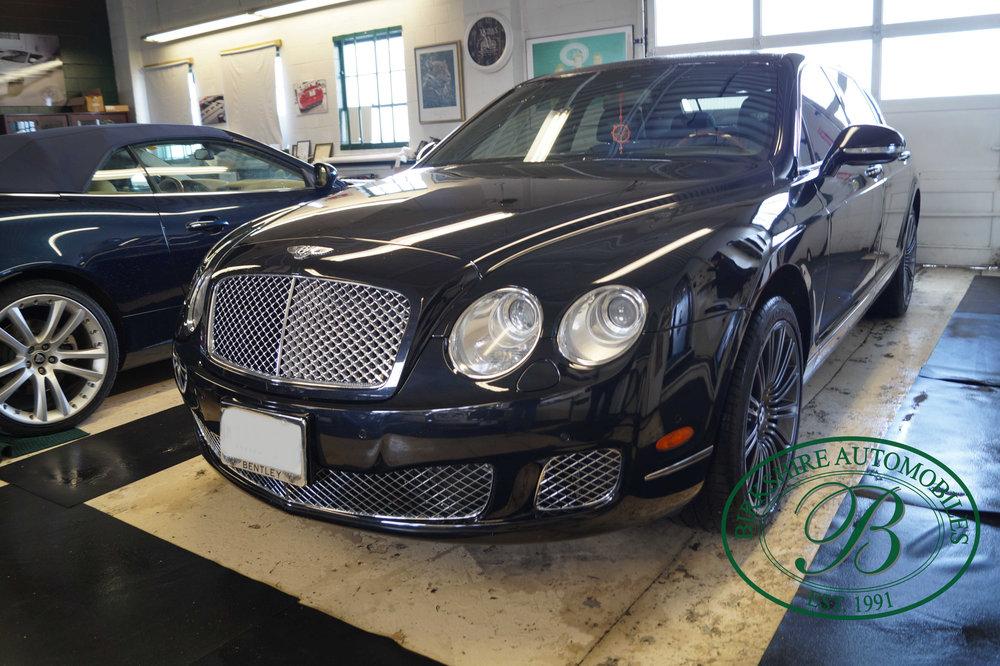 Birkshire Automobiles 2012 Bentley Flying Spur (8).jpg