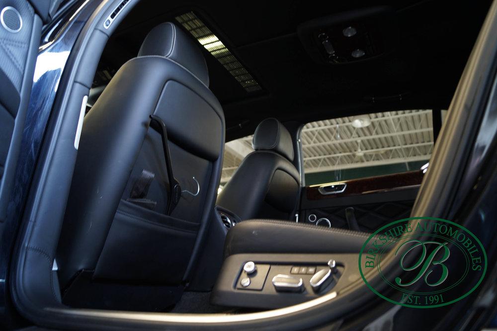 Birkshire Automobiles 2012 Bentley Flying Spur (19).jpg