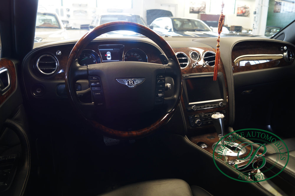 Birkshire Automobiles 2012 Bentley Flying Spur (21).jpg
