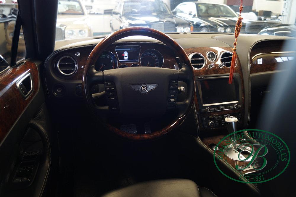Birkshire Automobiles 2012 Bentley Flying Spur (22).jpg