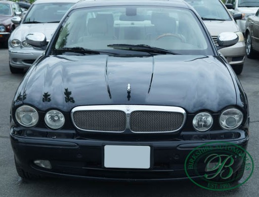 Jaguar XJ-Series Vanden Plas Birkshire Automobiles Service Department-2.jpg