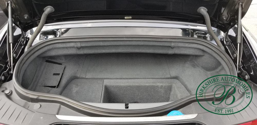 2014 F-Type V8 S - Birkshire Automobiles (20).jpg