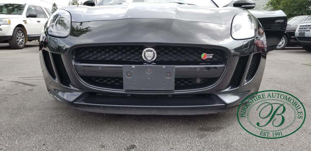 2014 F-Type V8 S - Birkshire Automobiles (29).jpg