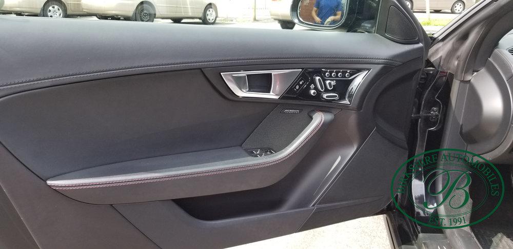 2014 F-Type V8 S - Birkshire Automobiles (63).jpg