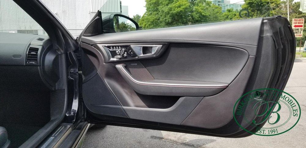 2014 F-Type V8 S - Birkshire Automobiles (64).jpg
