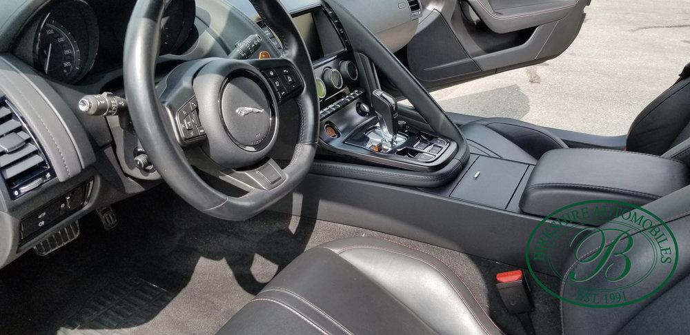 2014 F-Type V8 S - Birkshire Automobiles (66).jpg