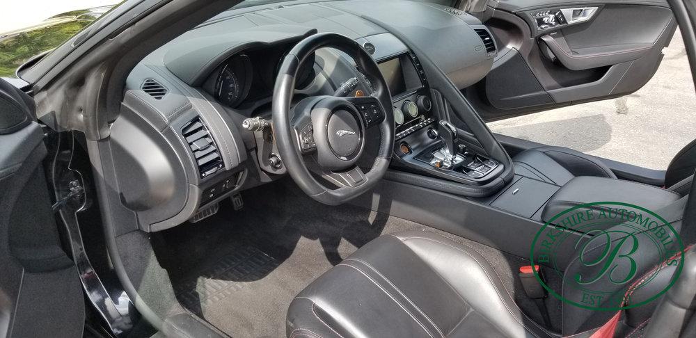 2014 F-Type V8 S - Birkshire Automobiles (67).jpg