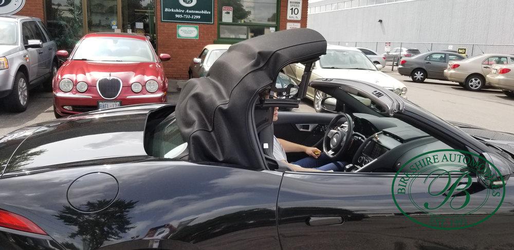 2014 F-Type V8 S - Birkshire Automobiles (70).jpg
