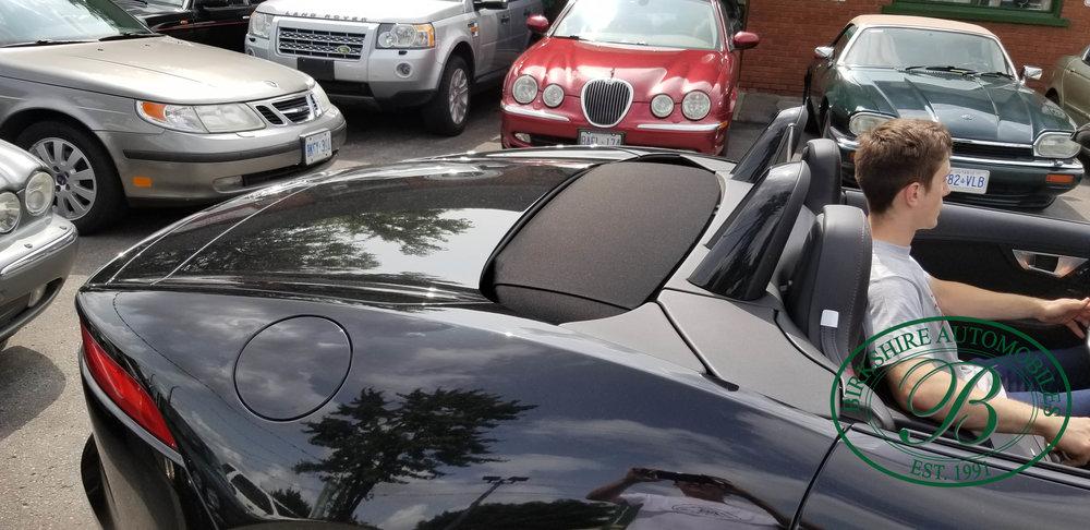 2014 F-Type V8 S - Birkshire Automobiles (72).jpg