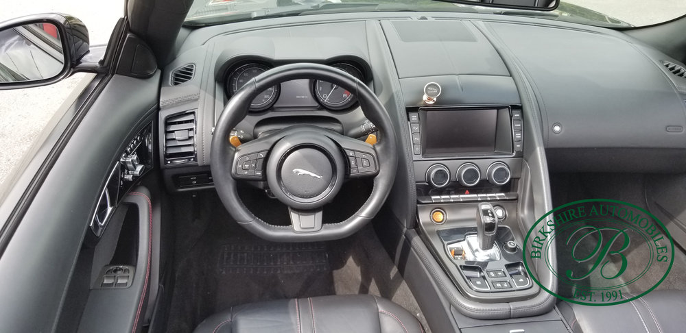 2014 F-Type V8 S - Birkshire Automobiles (74).jpg