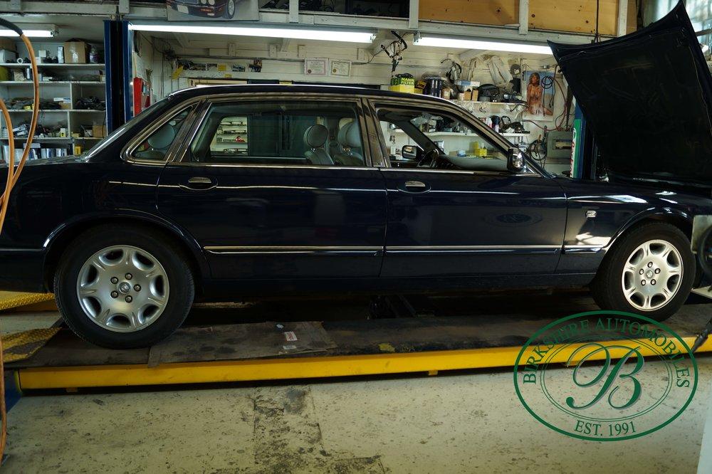 Birkshire Automobiles Britsh Car Service Toronto-100.jpg