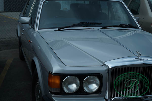 Birkshire Automobiles 1991 Bentley Mulsanne S (1).jpg