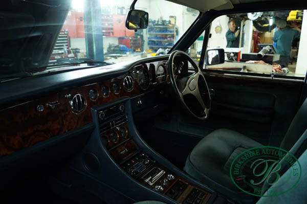 Birkshire Automobiles 1991 Bentley Mulsanne S (16).jpg