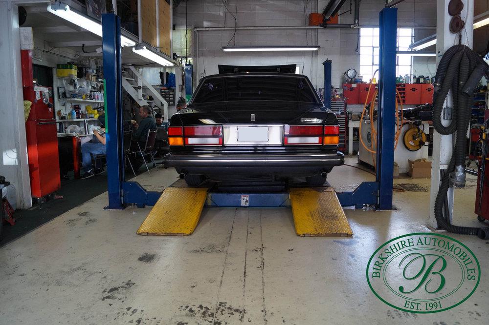 1987 Rolls Royce Silver Spur Birkshire Automobiles (1).jpg