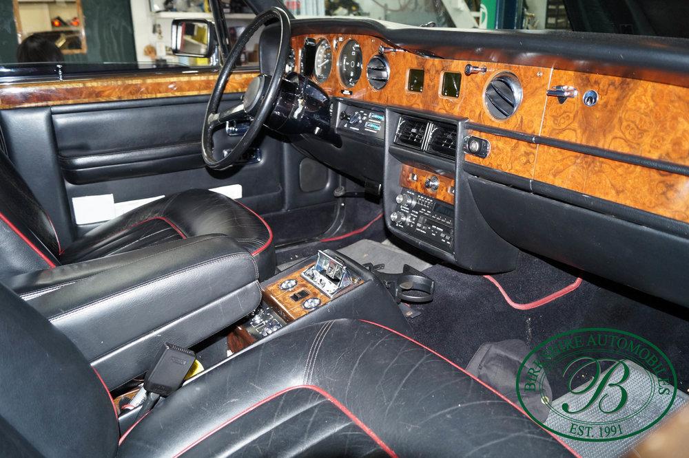 1987 Rolls Royce Silver Spur Birkshire Automobiles (5).jpg