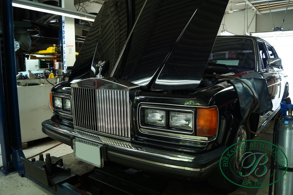 1987 Rolls Royce Silver Spur Birkshire Automobiles (26).jpg