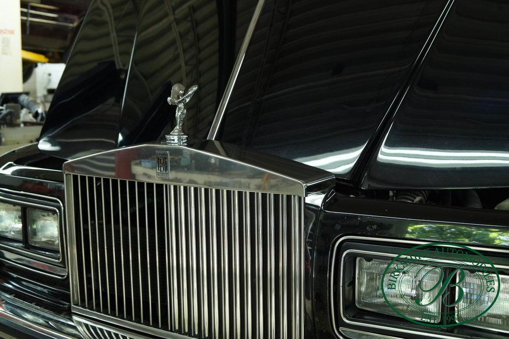1987 Rolls Royce Silver Spur Birkshire Automobiles (27).jpg