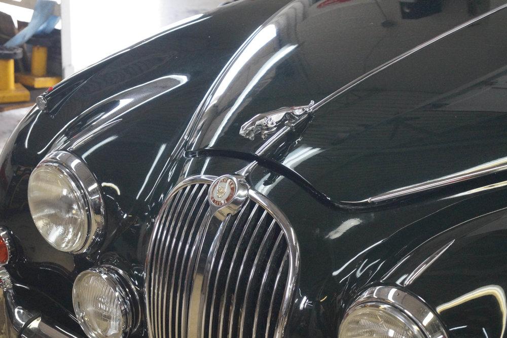 Birkshire Automobiles October 2018-74.jpg