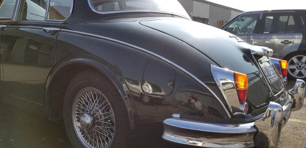 Birkshire Automobiles October 2018-87.jpg