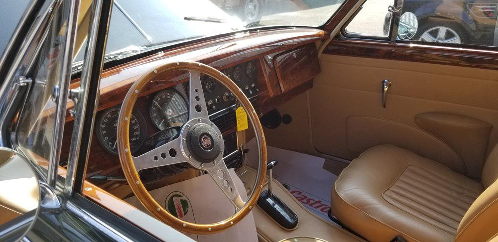 Birkshire Automobiles October 2018-89.jpg