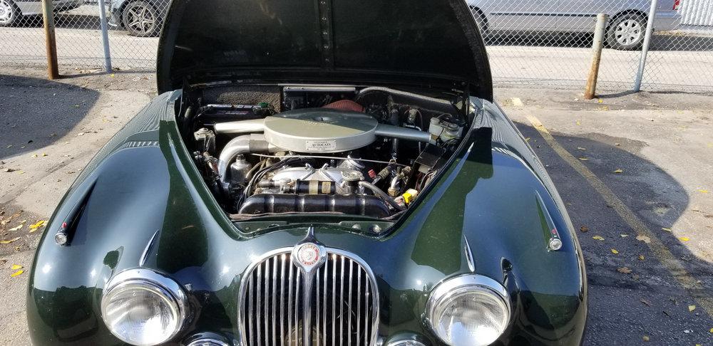 Birkshire Automobiles October 2018-93.jpg