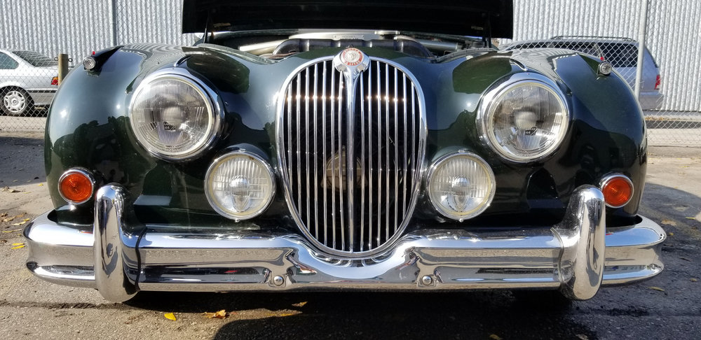 Birkshire Automobiles October 2018-94.jpg