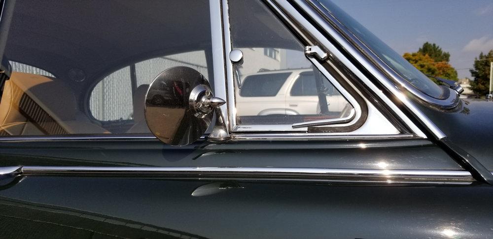 Birkshire Automobiles October 2018-98.jpg