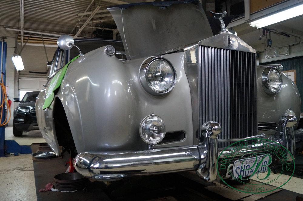 Birkshire Automobiles 1960 Rolls Royce Silver Cloud-38.jpg