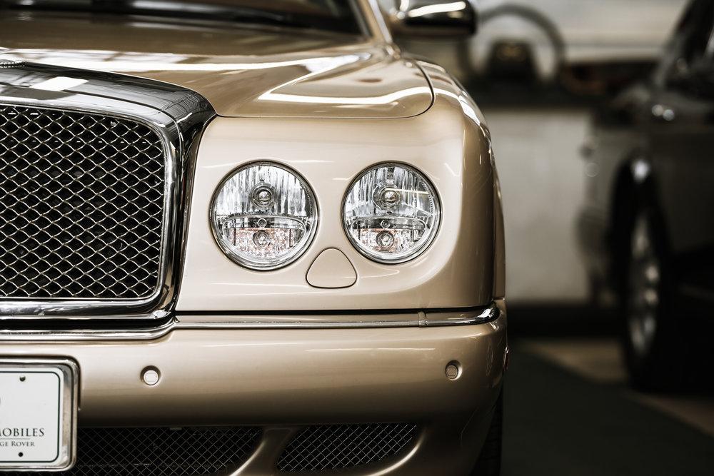 Birkshire Automobiles (4).jpg