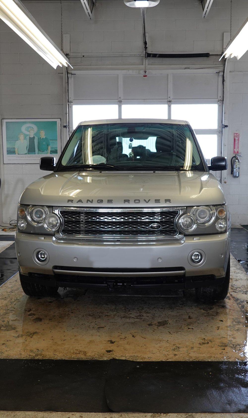 Birkshire Automobiles 2006 Range Rover (5).jpg