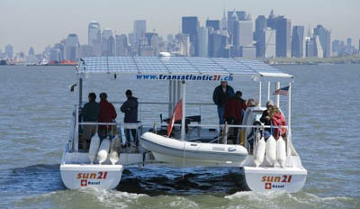 solar-boat-sun21.jpg