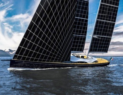solar-powered-yacht1-468x306.jpg