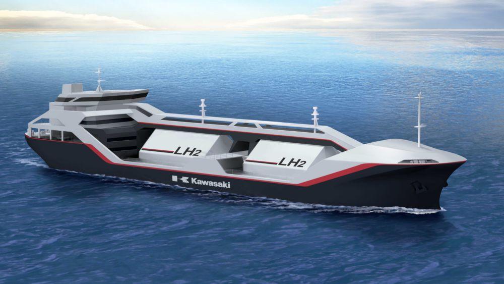 hydrogen ship kawasaki 16x9.jpg
