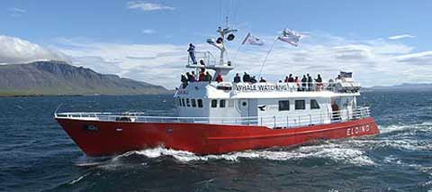 Hydrogen-Ship.jpg