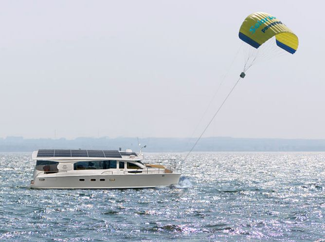 Germany-SolarWaterWorld-SkySails-Introduce-Emission-Free-Solar-Yacht.jpg