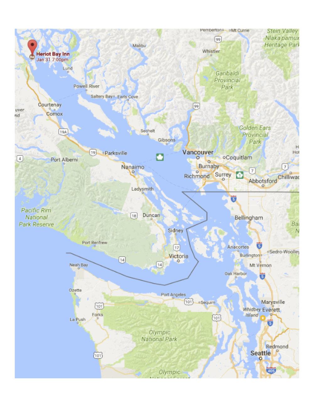 Heriot Bay Inn map.jpg