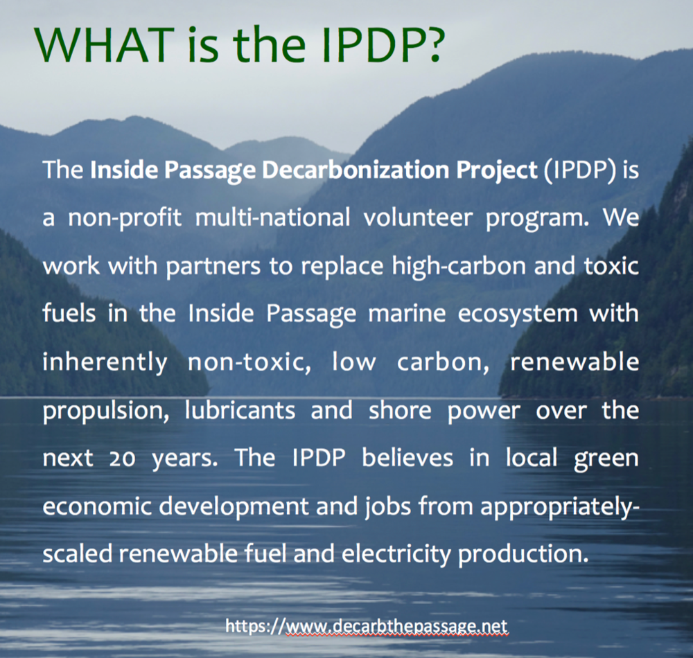 What is the IPDP?.png