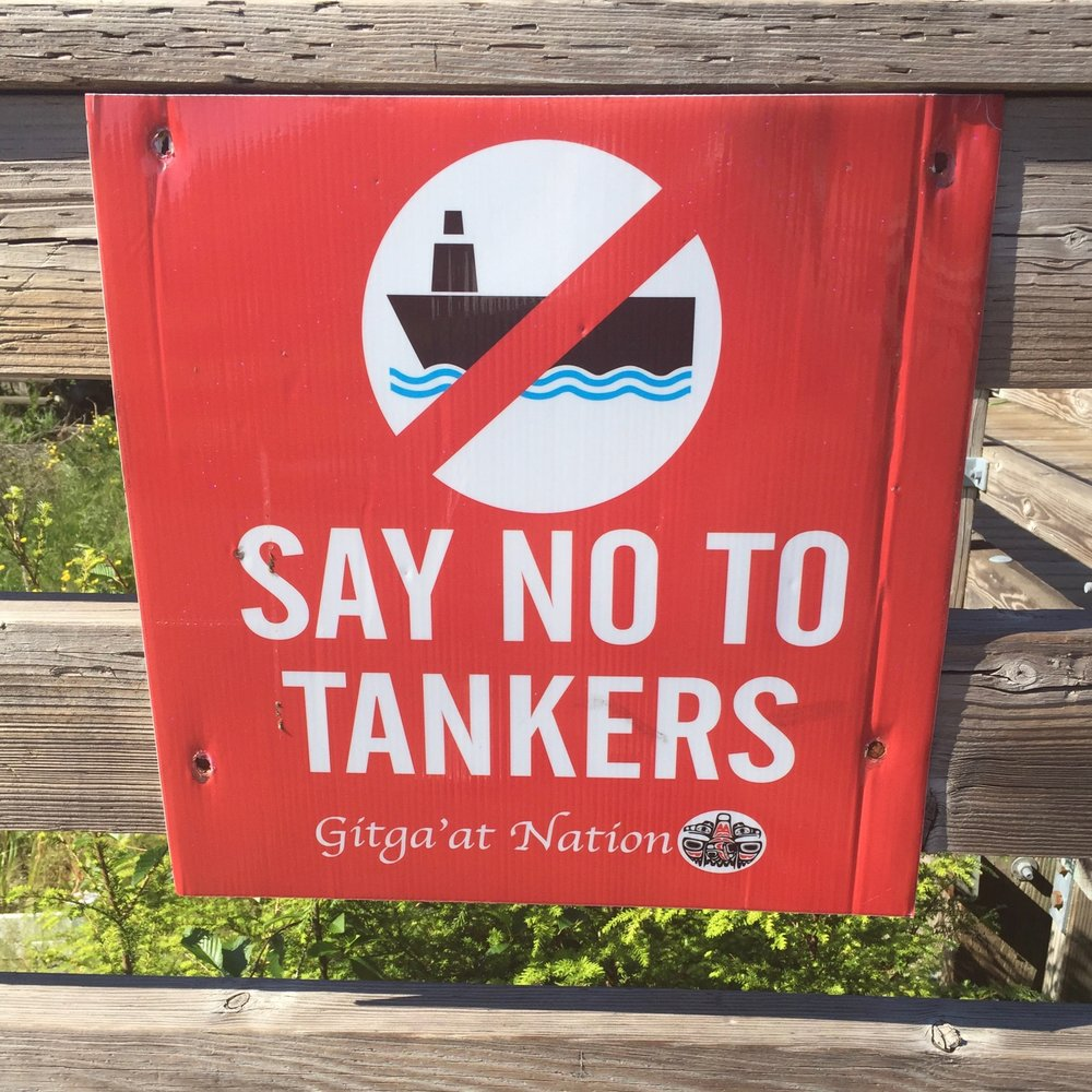 Say No to Tankers.jpg